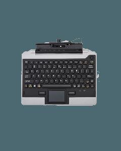 IK-PAN-FZG1-C1-V5 Backlit iKey Keyboard