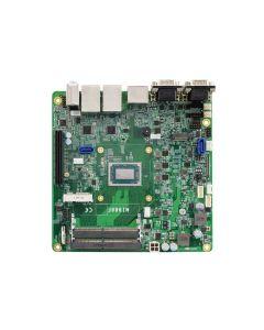 MI988 iBASE AMD Ryzen Embedded V1000 Mini-ITX Motherboard
