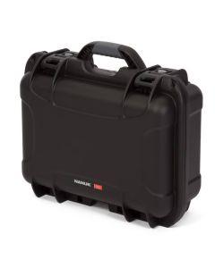 NANUK 915 Rugged Protective Case