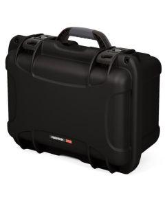 NANUK 918 Rugged Protective Case