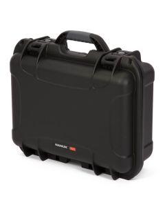 NANUK 920 Rugged Protective Case
