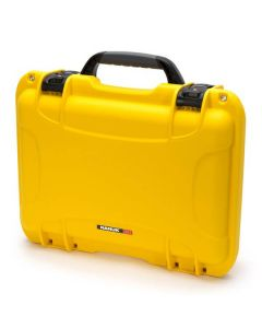 NANUK 923 Rugged Protective Case