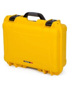 NANUK 925 Rugged Protective Case
