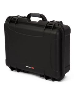 NANUK 930 Rugged Protective Case