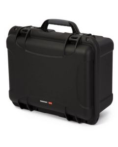 NANUK 933 Rugged Protective Case