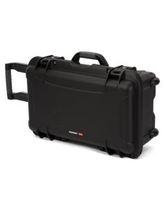 NANUK 935 Rugged Protective Case