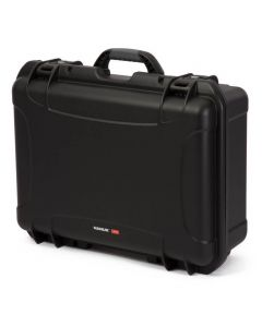NANUK 940 Rugged Protective Case