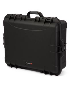 NANUK 945 Rugged Protective Case