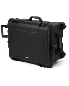 NANUK 960 Rugged Protective Case