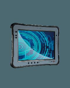 Rextorm PX501 Ruggon Tablet